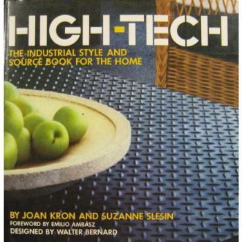 HIGH-TECH_c0200314_10502746.jpg