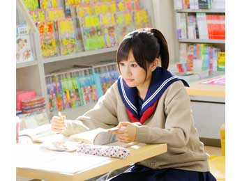 日本語字幕付映画情報♪_d0070316_161454100.jpg