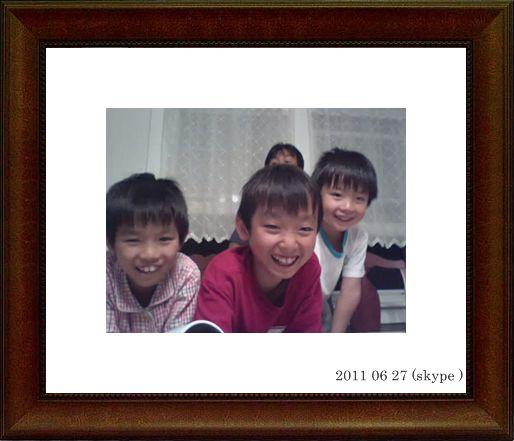 f0012718_20155936.jpg