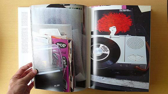 Dieter Rams: As Little Design as Possible_e0206124_2245264.jpg