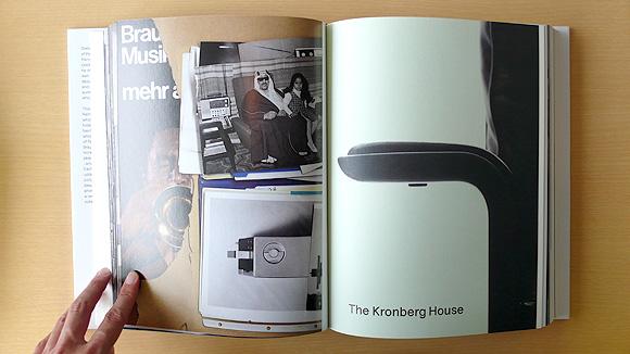 Dieter Rams: As Little Design as Possible_e0206124_2245756.jpg