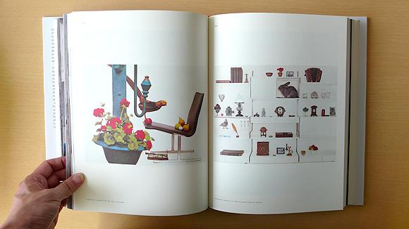 Dieter Rams: As Little Design as Possible_e0206124_225112.jpg