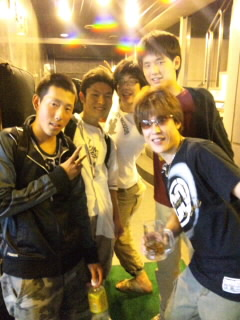 Koreatown #_a0168628_1212026.jpg