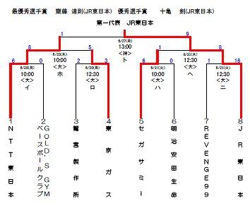 b0166128_1938317.jpg