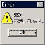 c0227828_17273639.jpg