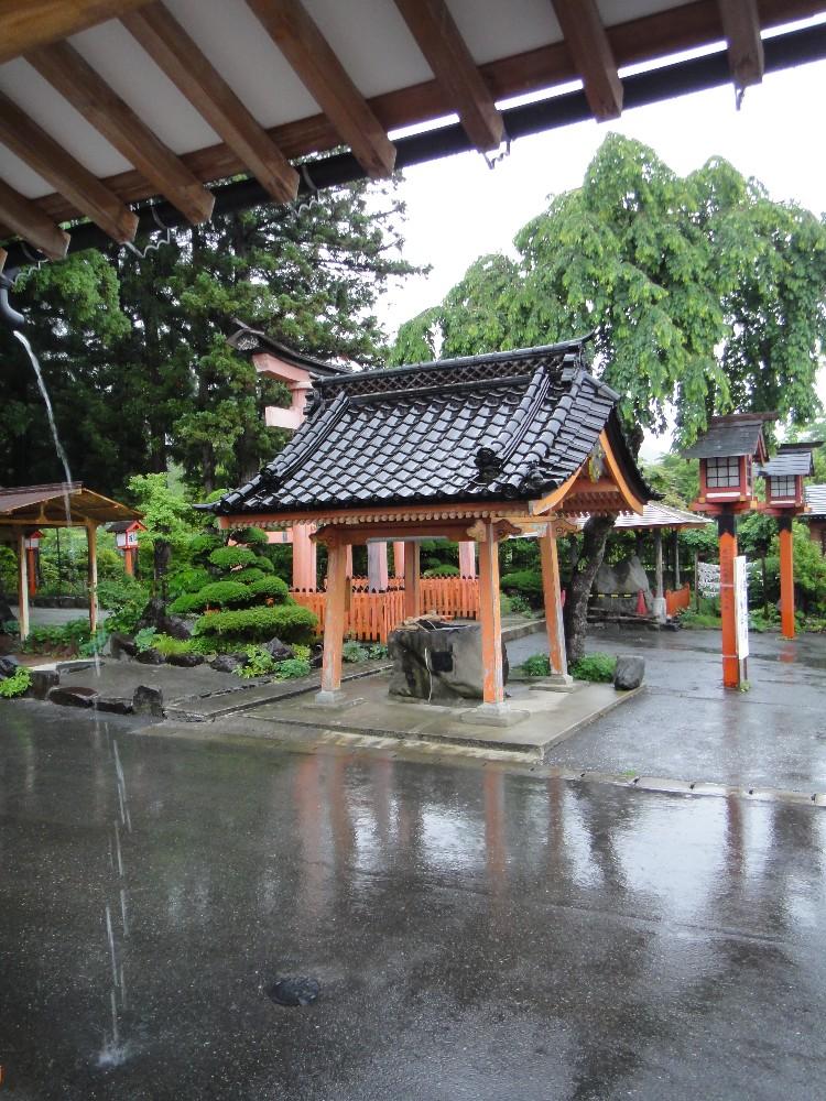 雨降り_c0111229_18544632.jpg