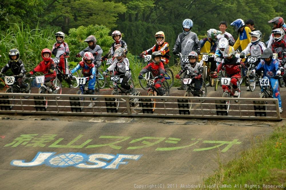 2011JOSF緑山6月定期戦VOL12:ジュニア決勝_b0065730_2103687.jpg