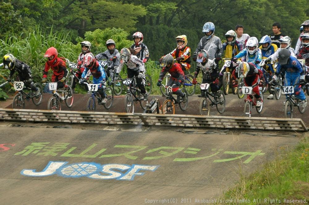 2011JOSF緑山6月定期戦VOL12:ジュニア決勝_b0065730_2104860.jpg