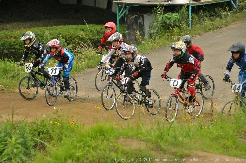2011JOSF緑山6月定期戦VOL12:ジュニア決勝_b0065730_2111987.jpg