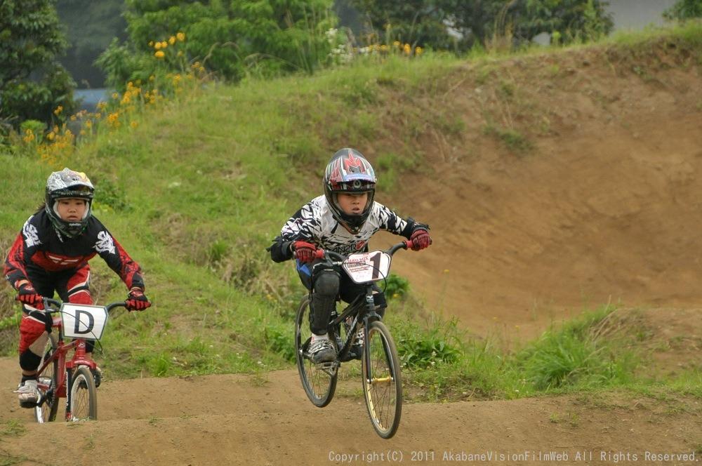 2011JOSF緑山6月定期戦VOL12:ジュニア決勝_b0065730_21121833.jpg
