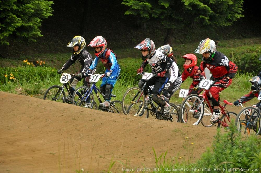 2011JOSF緑山6月定期戦VOL12:ジュニア決勝_b0065730_2113057.jpg
