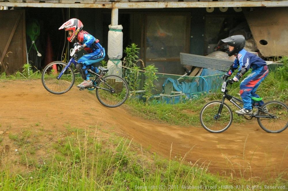 2011JOSF緑山6月定期戦VOL12:ジュニア決勝_b0065730_21133567.jpg