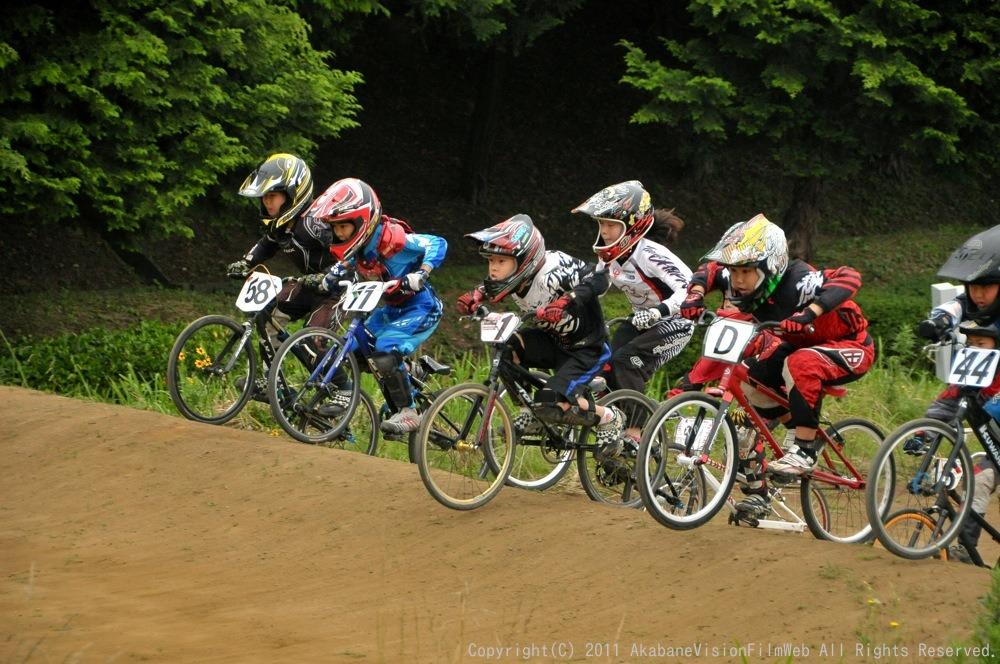 2011JOSF緑山6月定期戦VOL12:ジュニア決勝_b0065730_2113718.jpg