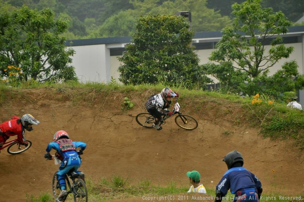 2011JOSF緑山6月定期戦VOL12:ジュニア決勝_b0065730_21141372.jpg