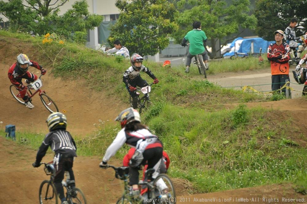 2011JOSF緑山6月定期戦VOL12:ジュニア決勝_b0065730_21142276.jpg
