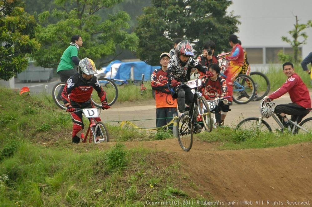 2011JOSF緑山6月定期戦VOL12:ジュニア決勝_b0065730_21143326.jpg