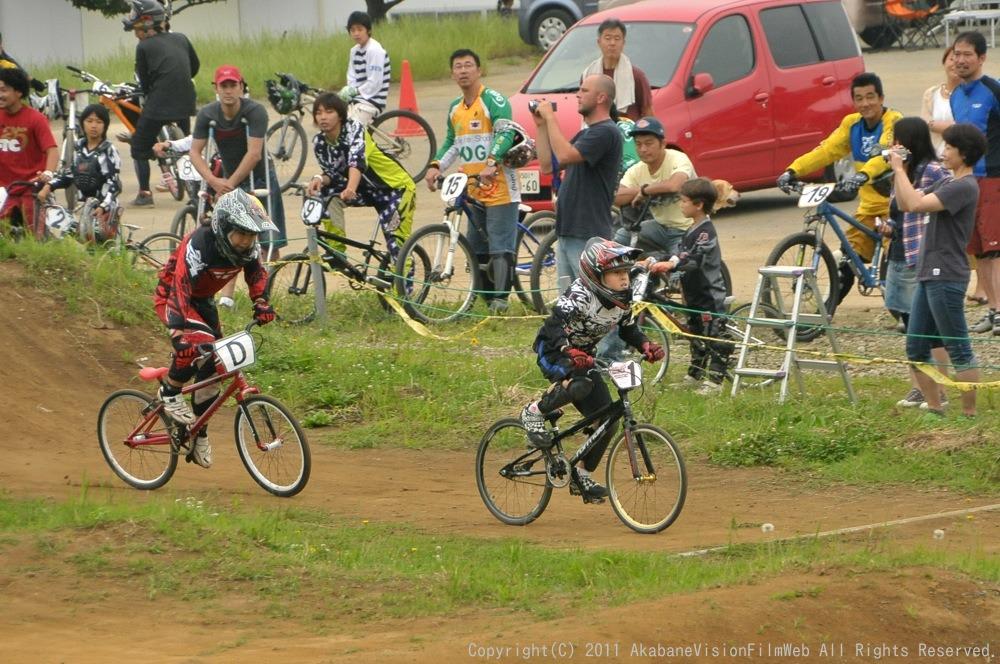 2011JOSF緑山6月定期戦VOL12:ジュニア決勝_b0065730_2114447.jpg
