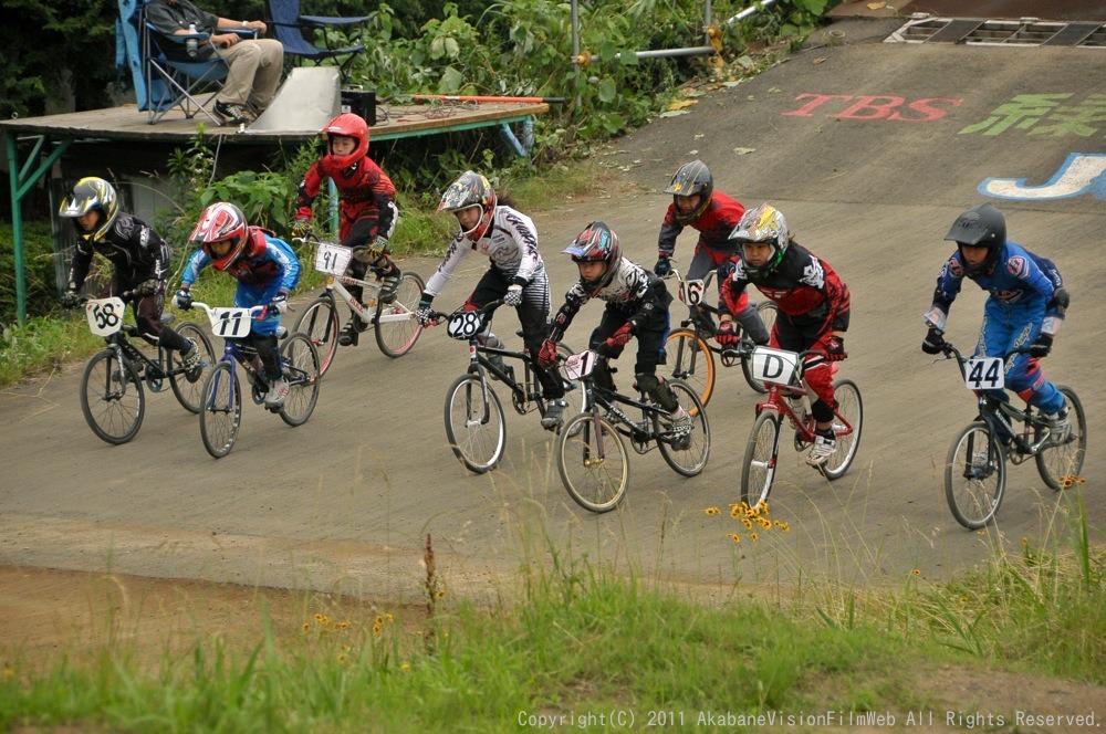2011JOSF緑山6月定期戦VOL12:ジュニア決勝_b0065730_211825.jpg