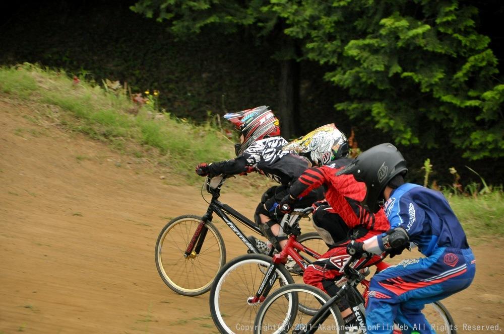 2011JOSF緑山6月定期戦VOL12:ジュニア決勝_b0065730_2182622.jpg