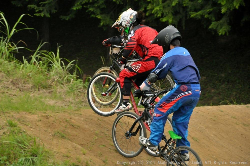 2011JOSF緑山6月定期戦VOL12:ジュニア決勝_b0065730_2183788.jpg