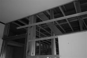 S-Houseの工事がはじまりました!!_f0165030_15545750.jpg