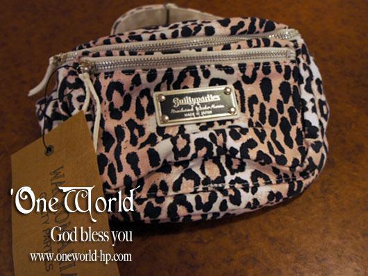 Leopard bag_a0155932_13595234.jpg