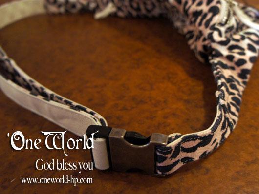 Leopard bag_a0155932_140225.jpg