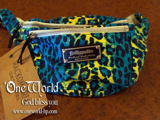 Leopard bag_a0155932_1403621.jpg