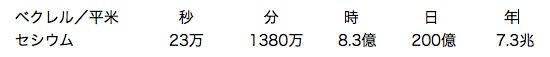 b0221143_13215696.jpg
