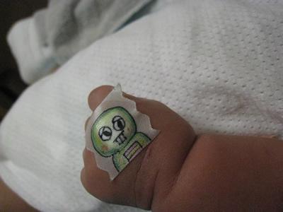病院の日_a0143444_17164547.jpg