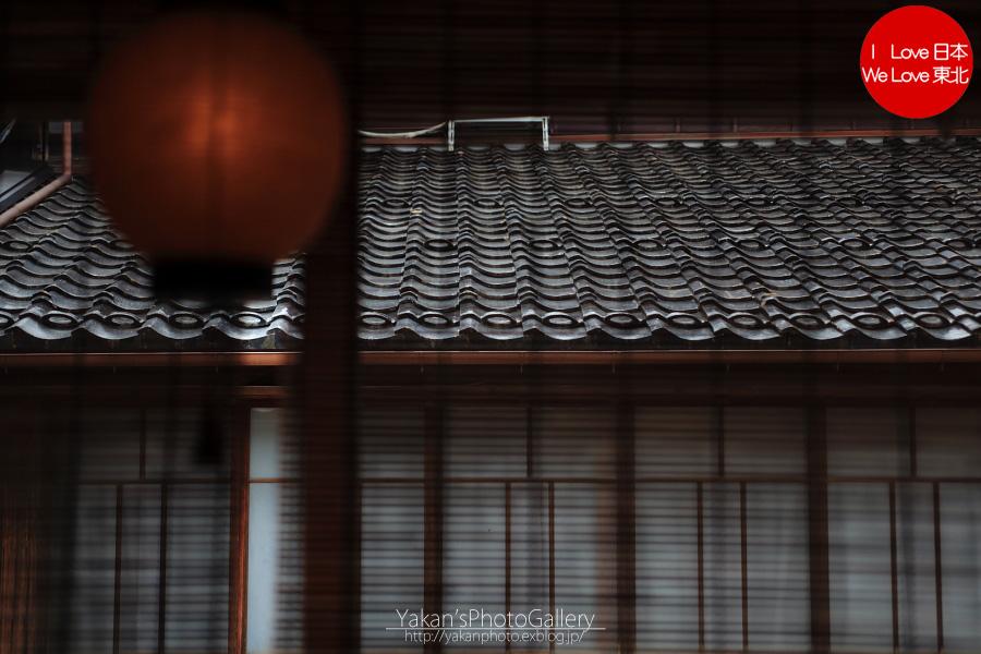 「そうだ 金沢、行こう。」と誘われ着物美女写真撮影 06 金沢黒瓦のある街並み[茶屋街編]_b0157849_5374333.jpg