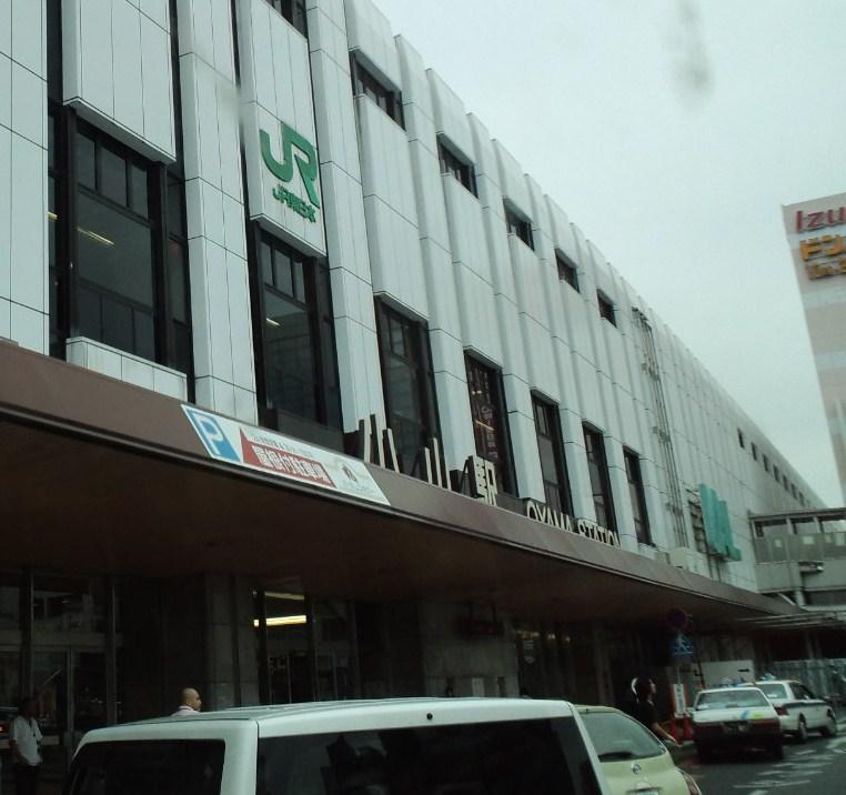 パワーズ小山店さん_c0151965_18412436.jpg
