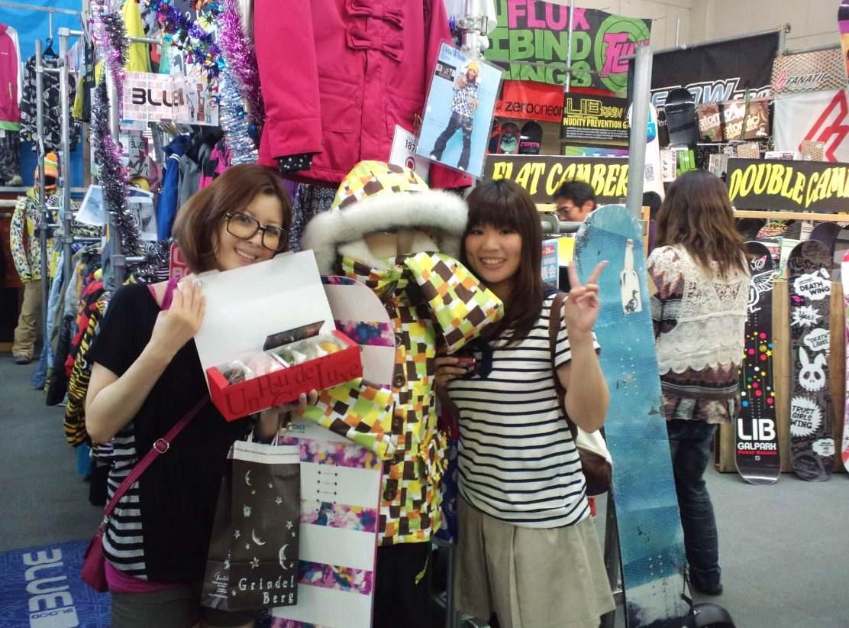 パワーズ小山店さん ②_c0151965_2015318.jpg