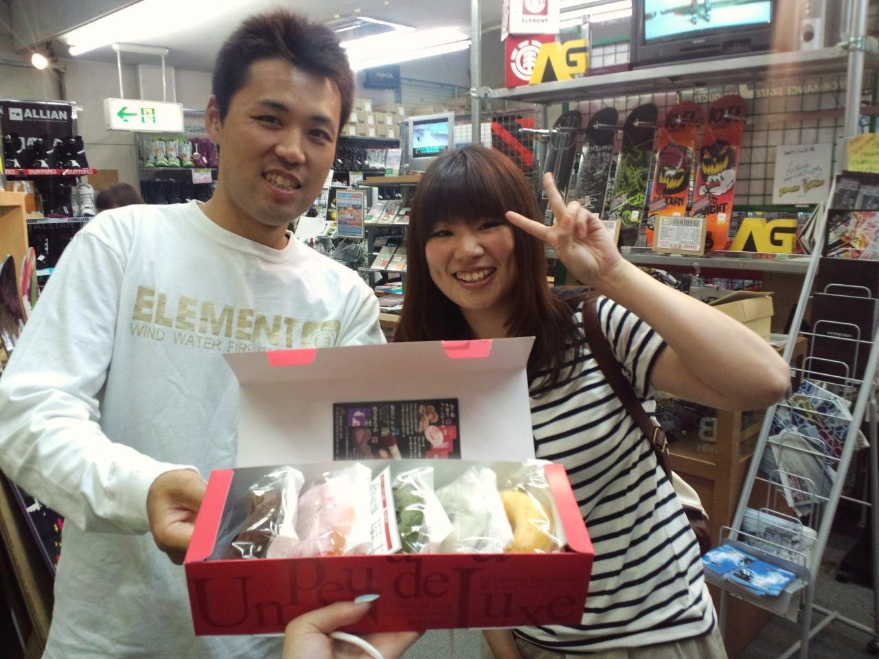 パワーズ小山店さん ②_c0151965_2025467.jpg