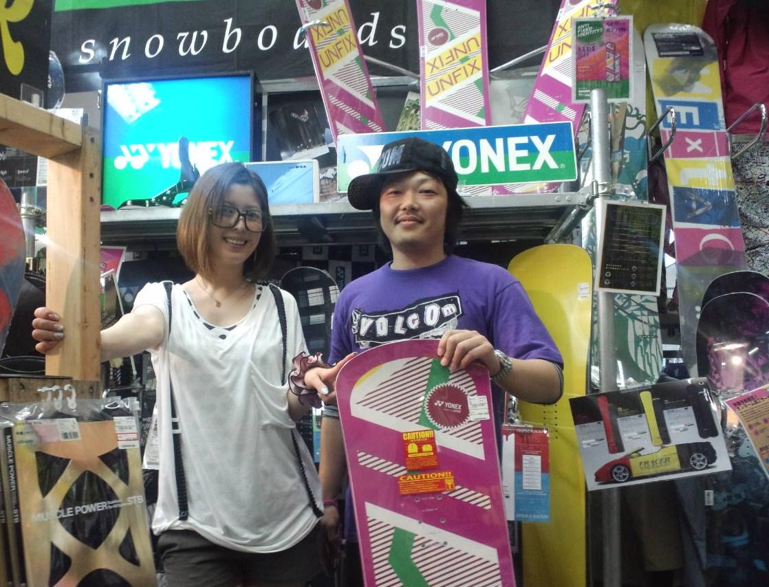 パワーズ小山店さん 2日目_c0151965_2129483.jpg