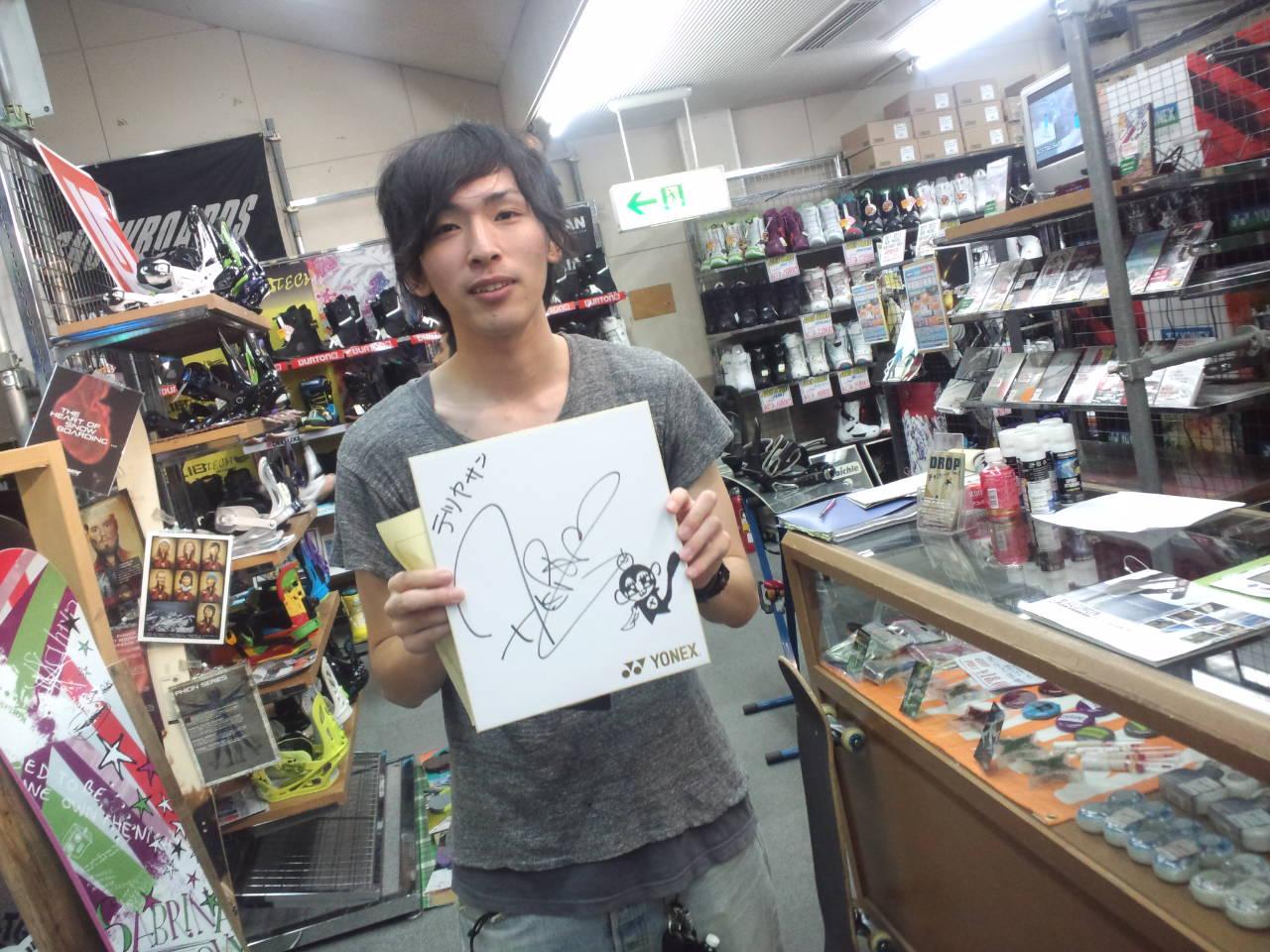 パワーズ小山店さん 2日目_c0151965_21343854.jpg