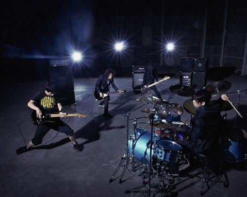 「MUSIC ON! TV presents GG11 -10th Anniversary-」第2弾出演アーティスト、各アーティストの出演日発表_e0197970_13182767.jpg