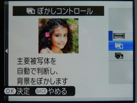 a0002177_1636324.jpg