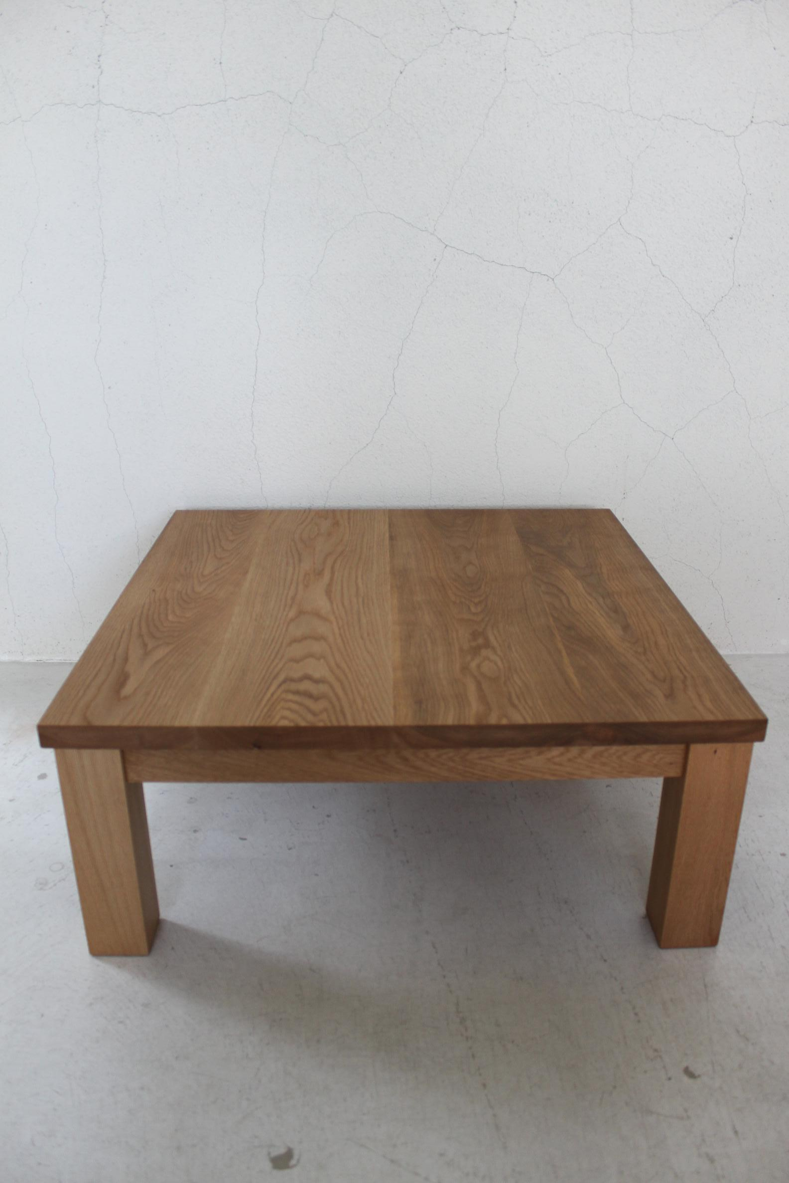 SQUARE LOW TABLE_c0146581_12563585.jpg