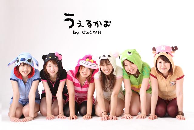 「女子会撮影」 監督アッキー/ 撮影ミッキー_e0199585_18224241.jpg