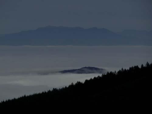 雲海の朝_e0120896_723181.jpg