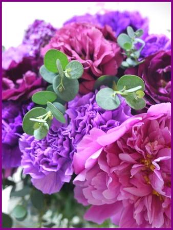 グリーンフィンガーズ花展2011_a0135999_17202452.jpg