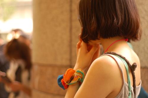 d0159602_201006.jpg