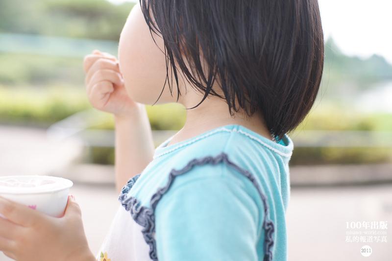 6/25 夏色の思い出_a0120304_14175898.jpg
