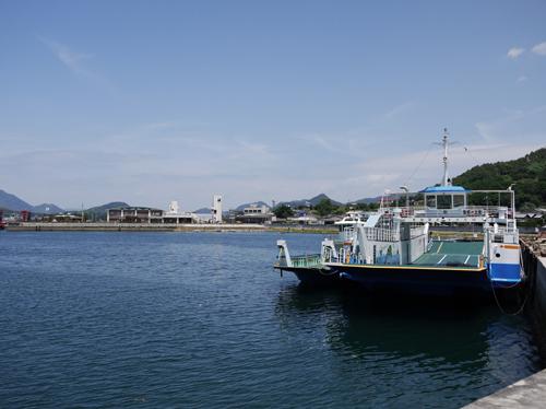 弓削島 しまの大学 淡路島 ノマド村_e0203309_18242020.jpg