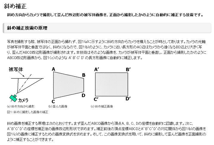 RICOHの「斜め補正」技術_c0025115_20111088.jpg