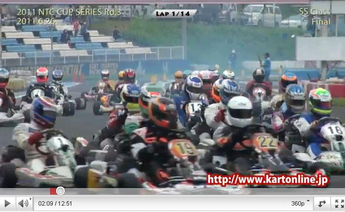 【動画】NTC CUP round.3配信されています☆_c0224820_8403742.jpg