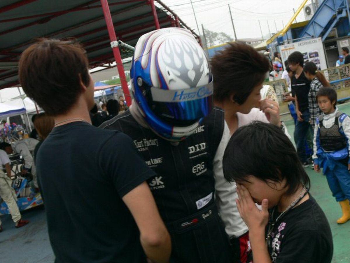 【動画】NTC CUP round.3配信されています☆_c0224820_8441369.jpg