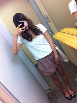 レッグファッション2_a0180124_2127507.jpg