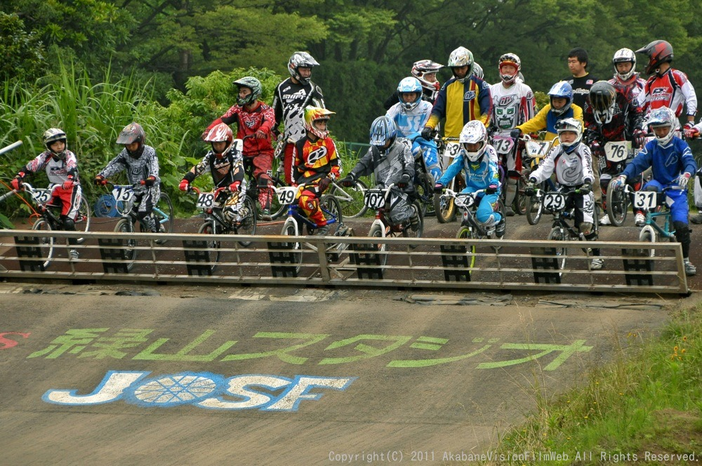 2011JOSF緑山6月定期戦VOL13:ミドル決勝_b0065730_5531974.jpg